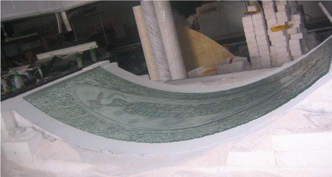 curve-glass4