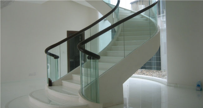 curve-glass6